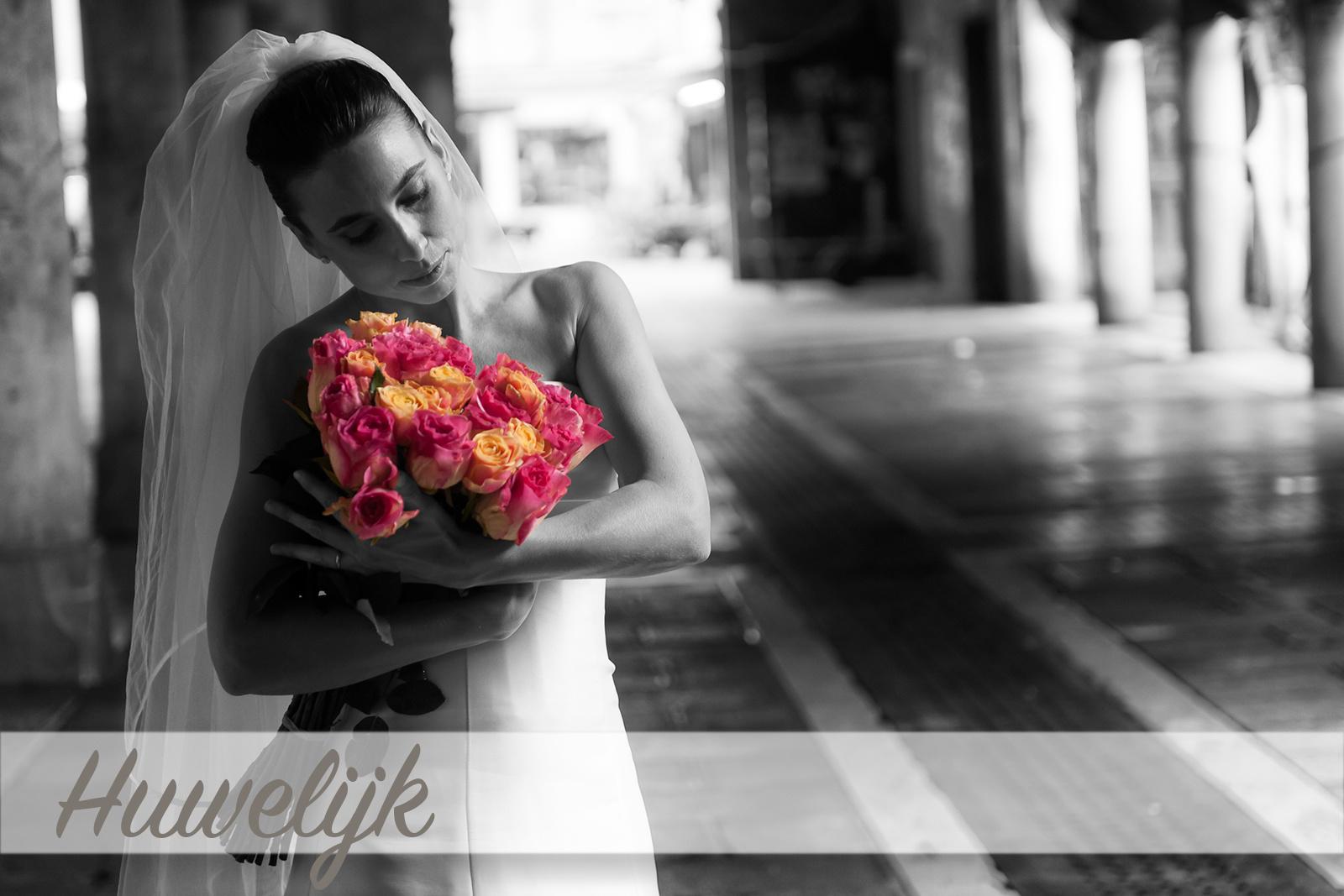 huwelijk, huwelijksfotografie, Roeselare, West-vlaanderen