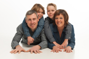 kidsfotografie familiefotografie familieportret